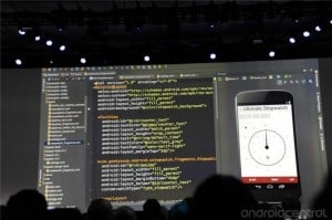 Problem opening Android Studio after installation?