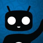 CyanogenMod Inc. – A Betrayal to the Spirit of Android