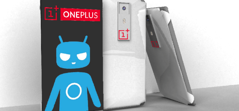 Can OnePlus Turn a Profit?