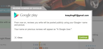 reviewsgoogleplay