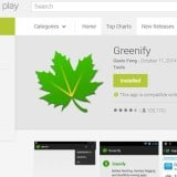 Greenify – Does it Really Work?
